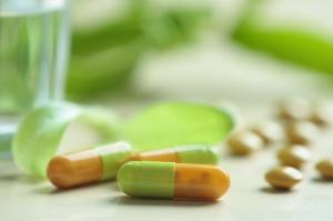 Herbal medicine naturopath Brisbane