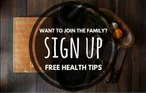 Sign up (1)