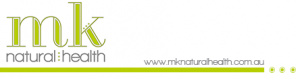 MK-Natural-Health-Naturopath-Nutrition-Monique-Kelly
