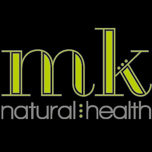 MKNH-logo