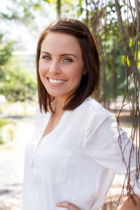 Monique Kelly Brisbane Naturopath & Nutritionist