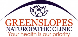 Greenslopes Naturopathic Clinic