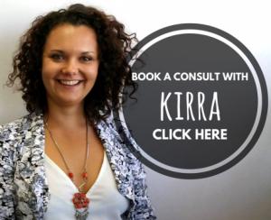 Book Online Kirra