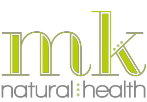 MK-Natural-Health-Brisbane-Naturopath -Greenslopes-Nutrition
