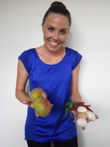 Monique-Kelly-Naturopath-Nutritionist-Brisbane2