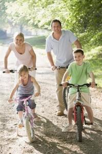 Family_health_monique_kelly-Naturopath_nutritionist_brisbane