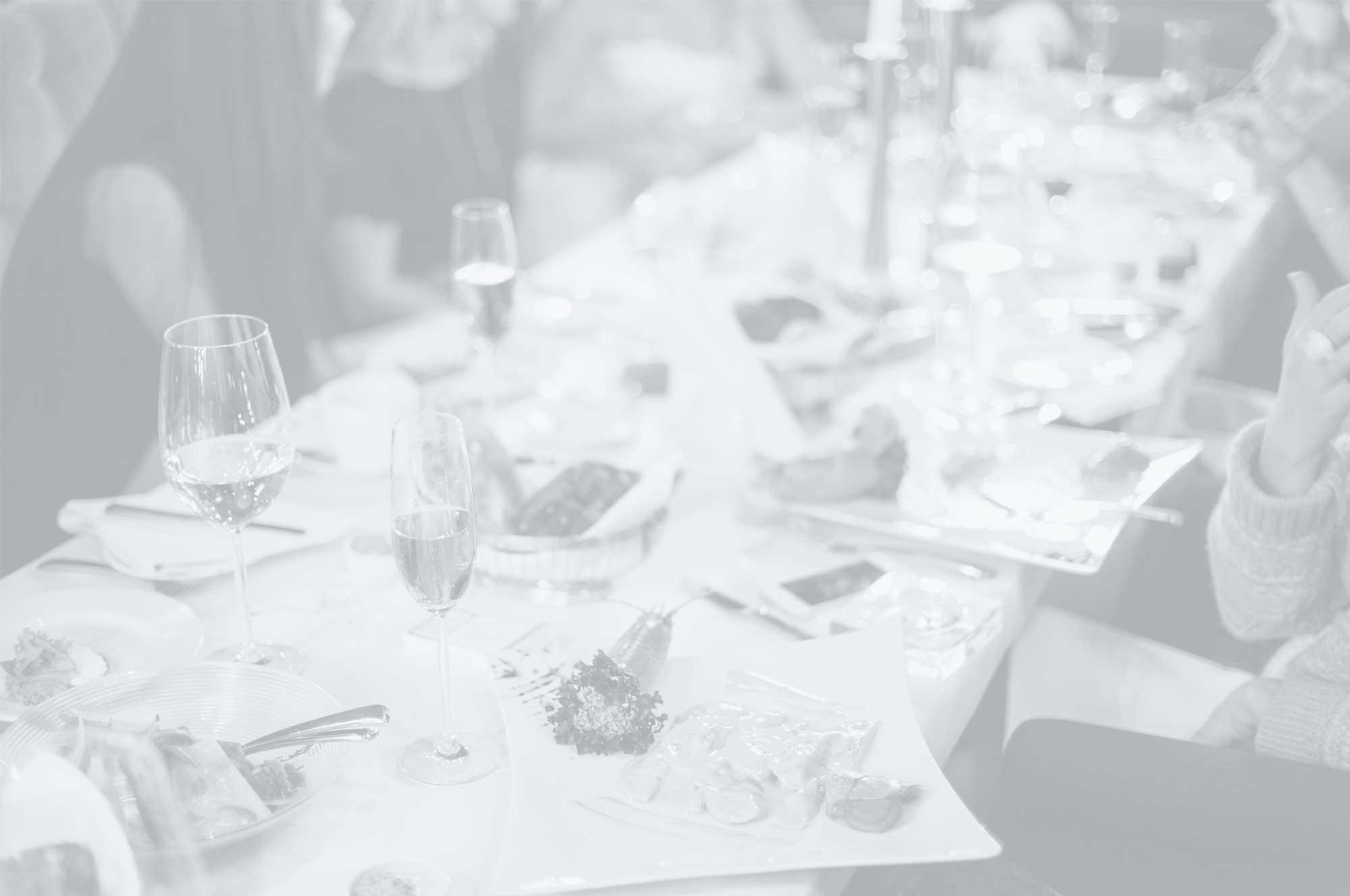 restaurants_dining_bg