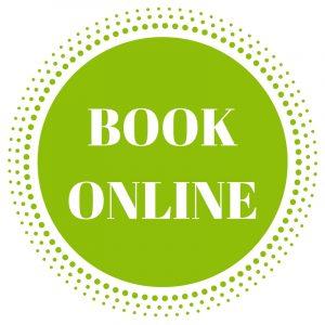 https://mknaturalhealth.cliniko.com/bookings#service