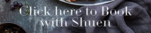 Click here to Book Now SHUEN